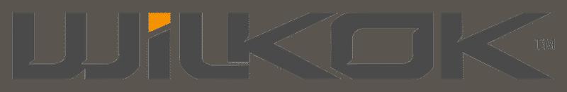 Logo WILKOK